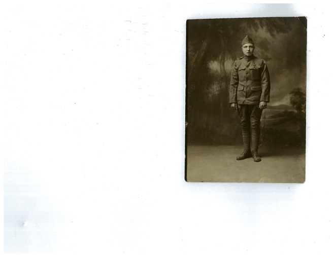 Morris_Mecca_WW1_1917c